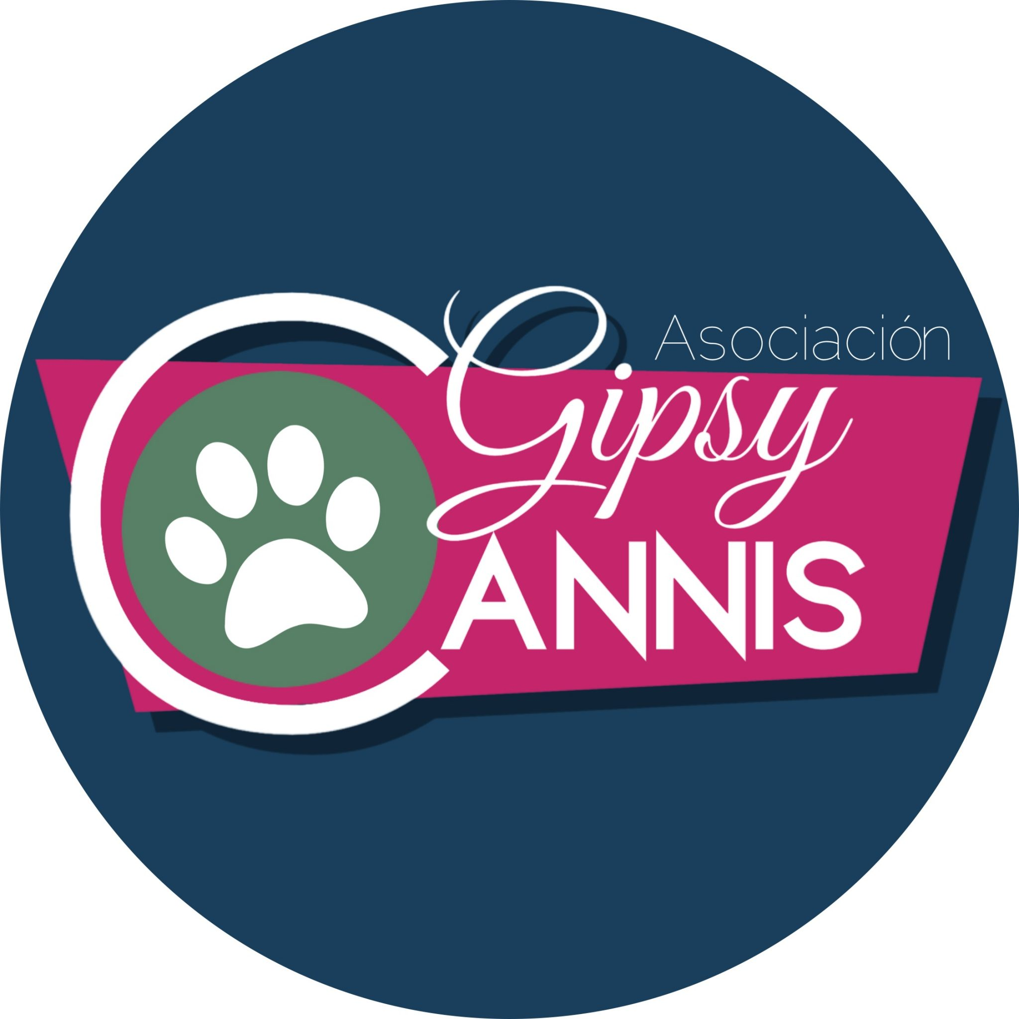Gipsy Cannis