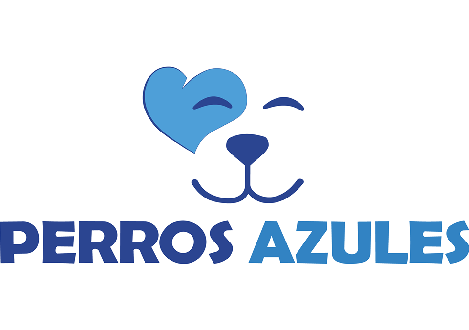 perros-azules-gipsy-cannis